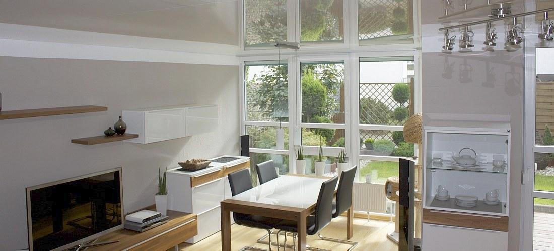 spanndecken und lackspanndecken vom fachfann. Black Bedroom Furniture Sets. Home Design Ideas